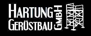 Hartung Gerüstbau Kühlungsborn, Gerüstbau Rostock, Gerüstbau Wismar, Gerüstbau Bad Doberan, Gerüstbau MV