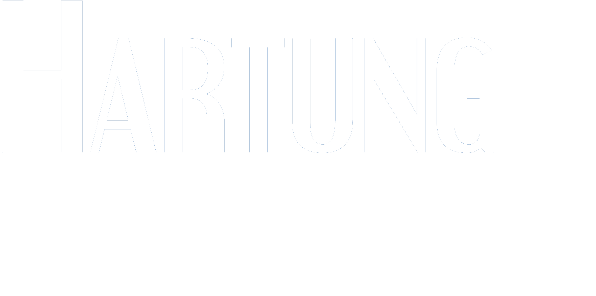 Hartung Geruestbau GmbH